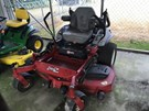 Riding Mower For Sale:  2011 Exmark LZX-34-KC , 34 HP