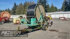 Reel Irrigator For Sale Evergreen TBD
