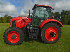 Tractor For Sale 2018 Kubota M7-171 , 171 HP