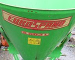Fertilizer Spreader For Sale: 2003 Eurospand 500