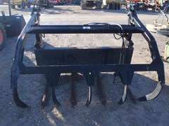 Grapple/Grapple Truck For Sale:   Other GRAPPLE