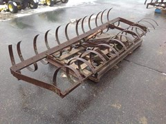 Drag Harrow For Sale Other 108