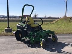 Riding Mower For Sale 2016 John Deere Z950M , 27 HP