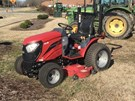 Tractor For Sale:   Mahindra EMAX25 , 24 HP