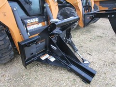 Skid Steer Attachment For Sale 2017 Erskine  TREE PULLER