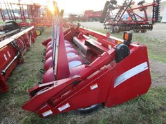 Header-Corn For Sale 2007 Case IH 2606