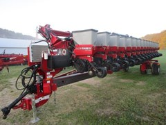 Planter For Sale 2010 Case IH 1240