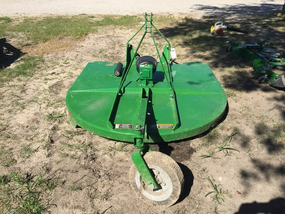Frontier RC2072 Rotary Cutter For Sale