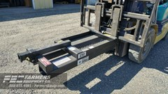 Forklift Attachment For Sale 2018 Star 1390B