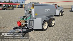 Sprayer Orchard For Sale 2018 Rears PL5WTM160BFDA