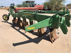 Plow-Moldboard For Sale 2012 John Deere 995