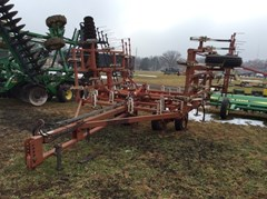 Field Cultivator For Sale Wil-Rich 2500