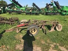 Plow-Moldboard For Sale John Deere 55