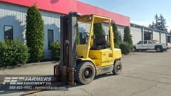ForkLift/LiftTruck For Sale Hyster H55XM