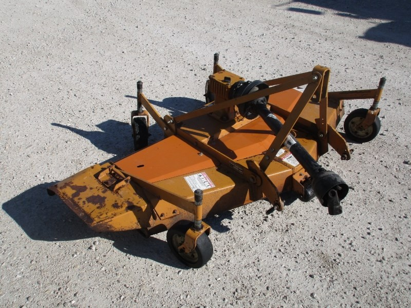 1999 Woods RM660 Mower Deck For Sale