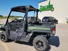 Utility Vehicle For Sale 2018 John Deere XUV 835M