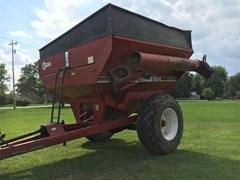 Grain Cart For Sale 1991 Brent 670