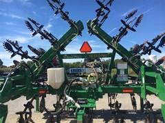 Fertilizer Spreader For Sale 2013 Great Plains NP30A
