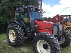Tractor For Sale 1994 Valtra 900 , 90 HP