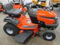 Riding Mower For Sale 2018 Husqvarna LTH1738 , 17 HP