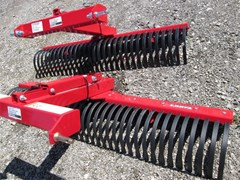 Rock Rake For Sale 2018 Woods LRS60