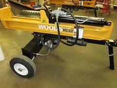 Misc. Ag For Sale 2018 Woods HLS27