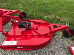 Rotary Cutter For Sale 2018 Woods RC4