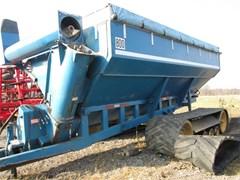 Grain Cart For Sale Kinze 800