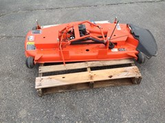Cutter For Sale:   Kubota RCK48-18BX