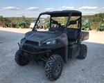 ATV For Sale: 2013 Polaris Ranger XP 900