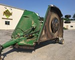 Rotary Cutter For Sale: 2012 John Deere HX20