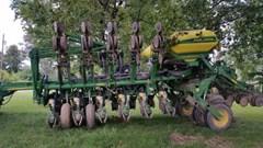 Planter For Sale:  2007 John Deere 1790