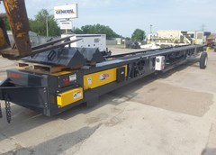 Conveyor - Stacking For Sale:  2017 KPI-JCI 47-3660