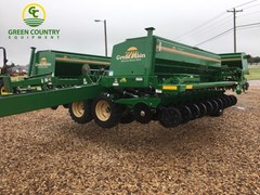 Grain Drill For Sale 2018 Great Plains 3S-4000HD