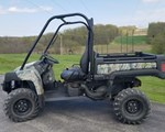 Utility Vehicle For Sale: 2010 John Deere XUV 625i