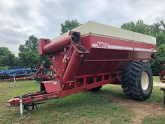 Grain Cart For Sale Killbros 1800