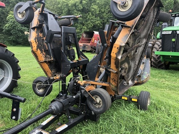 Woods TBW-180 15ft finish mower Finishing Mower For Sale