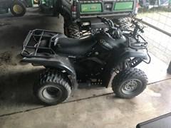 ATV For Sale 2007 Suzuki 250