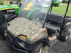 ATV For Sale 2005 Bush Hog TRAIL HAND 4400