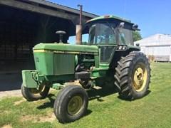 Tractor For Sale:  1978 John Deere 4240 , 122 HP