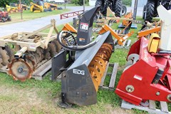 Snow Blower For Sale Edge by CAE Edge 84