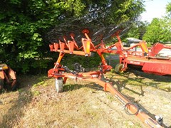 Hay Rake For Sale Pequea HR10