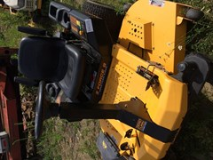 Riding Mower For Sale 2014 Cub Cadet ZF S60