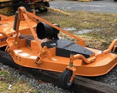 Finishing Mower For Sale Woods PRD8400PW 3PT 84""