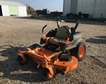 Riding Mower For Sale: 2016 Scag SPZ61-23FX, 23 HP