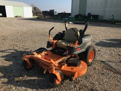 Riding Mower For Sale 2016 Scag SPZ61-23FX , 23 HP