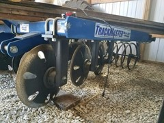 Field Cultivator For Sale Blu-Jet TrackMaster