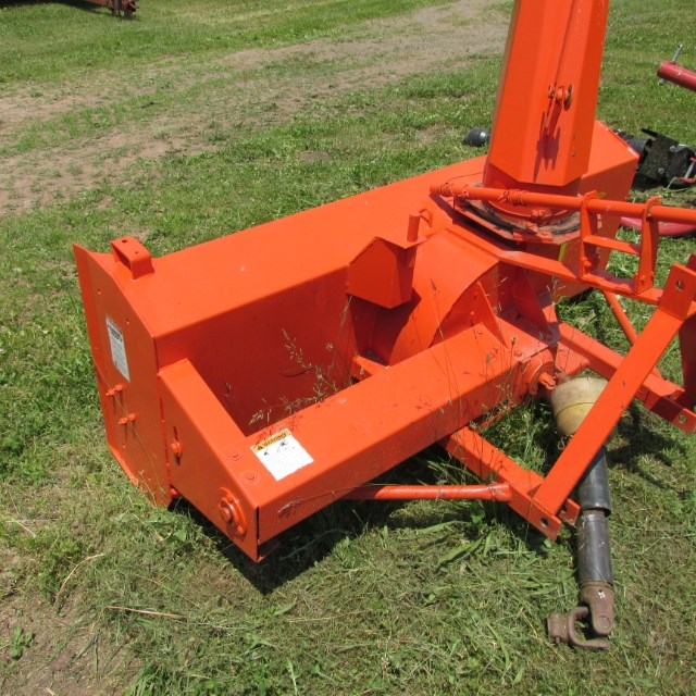 Meteor sb75ec Snow Blower For Sale