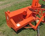 Snow Blower For Sale: Meteor sb75ec