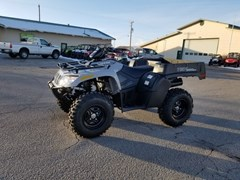 ATV For Sale 2019 Textron 700 TBX